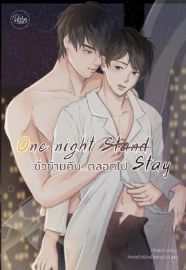 One night stay : ชั่วข้ามคืน...ตลอดไป