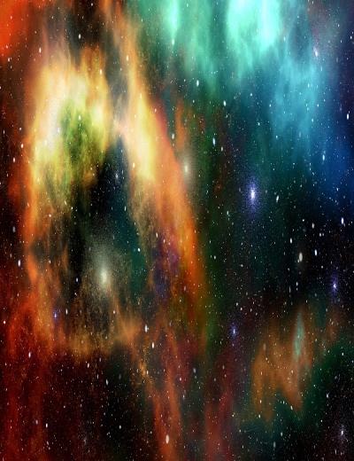 Cosmic Domination กำเนิดจักรพรรดิจักรวาล