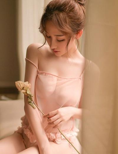 ดอกเบี้ยพรหมจรรย์ (18+)