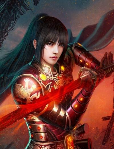 Dragon Naga Tragedy