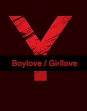 Boylove-Girllove